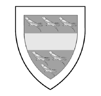File:BeauchampArms.png