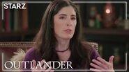 Inside The World of Outlander Episode 1 Season 5