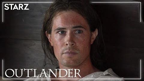 Outlander 'Not Born the Right Person' Ep. 6 Clip Season 4