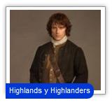 Highlanders-tn