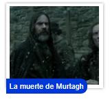 Muerte-Murtagh-tn