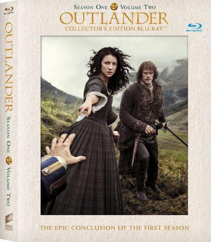 File:Outlander-bluray-season-1-vol-2-collectors.jpg
