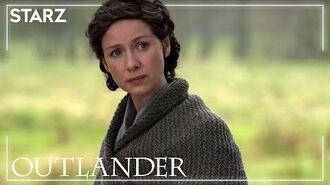 Outlander Ep. 2 Preview Season 5