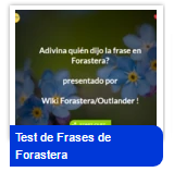 Test-forastera-tn