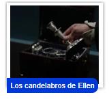 Candelabros-Ellen-tn