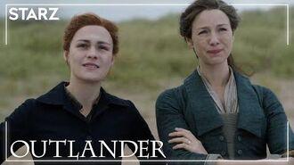 Outlander Ep. 10 Clip 'Whales' Season 5