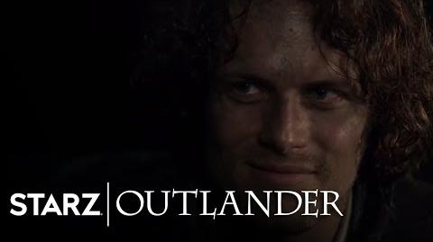 Outlander The Reunion of the Centuries Trailer STARZ