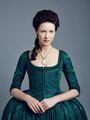 Claire Season2 image5.jpg