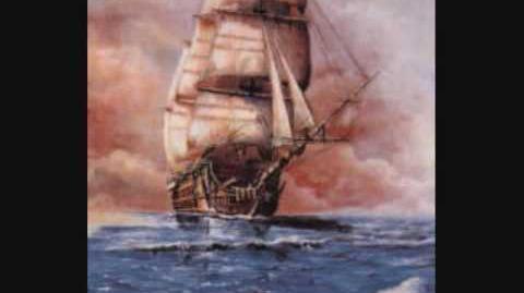 Ewan MacColl - The Dowie Dens o' Yarrow