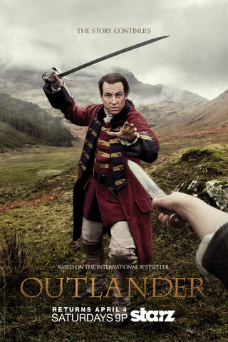 File:Outlander-the-story-continues-reverse-key-art.jpg
