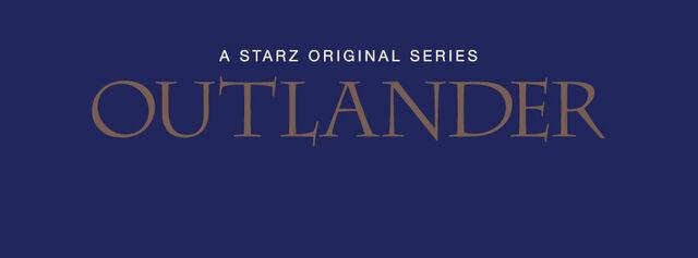 File:Outlander STARZ Original Series.jpg