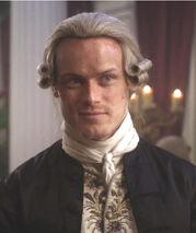 Jamie-Jamaica-1767