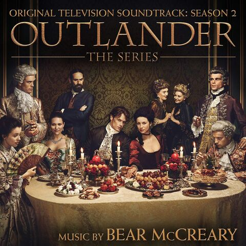 File:Outlander-S2-soundtrack.jpg