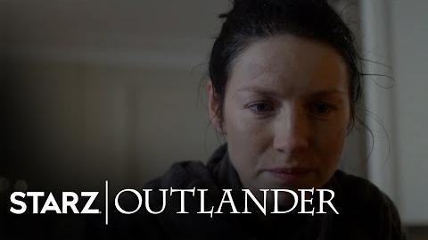 Outlander Ep. 212 Clip Fetch the Prince STARZ