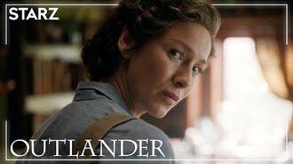 Outlander Ep. 3 Clip 'Marsali Has Questions' Season 5