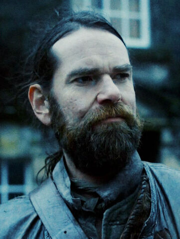 File:Murtagh-213.jpg