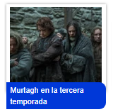 Murtagh-t3-tn