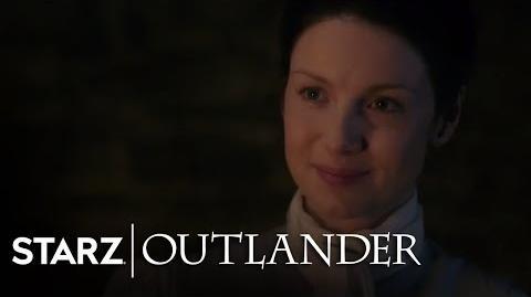 Outlander Season 3, Episode 6 Preview STARZ