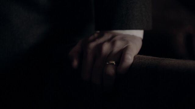 File:S01E08-Screencap22.jpg