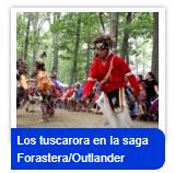 Tuscaroras-tn