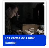 Cartas-Frank-tn