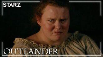 Outlander Ep. 3 Clip 'Fanny Beardsley' Season 5