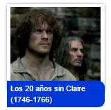 20-sin-Claire-tn