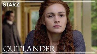Outlander Ep. 8 Preview Season 5
