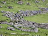 El cementerio de St. Kilda