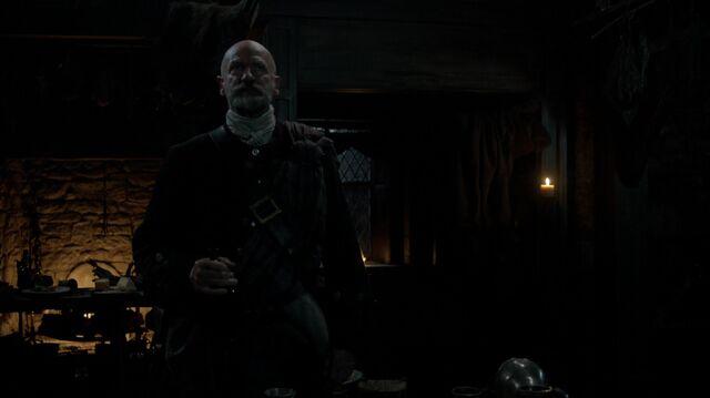 File:S01E07-Screencap101.jpg