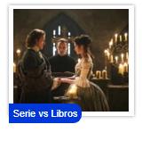 Serie-vs-Libro-tn