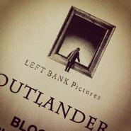 Outlander 1x01