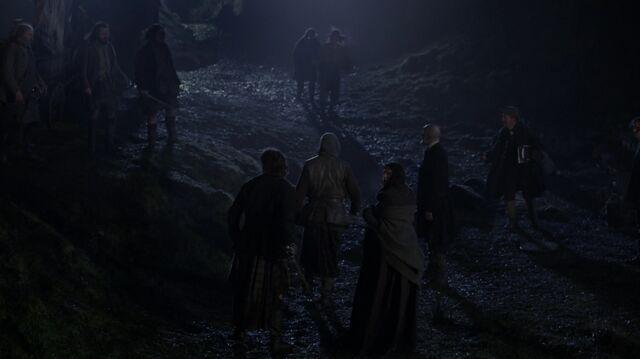 File:S01E08-Screencap38.jpg