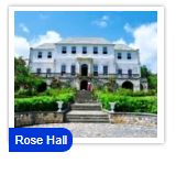 Rose-hall-tn
