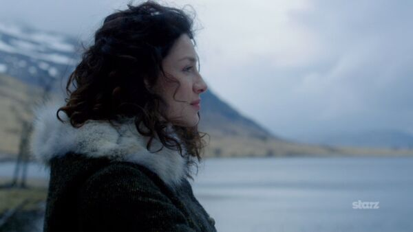 Claire-Loch-Ness