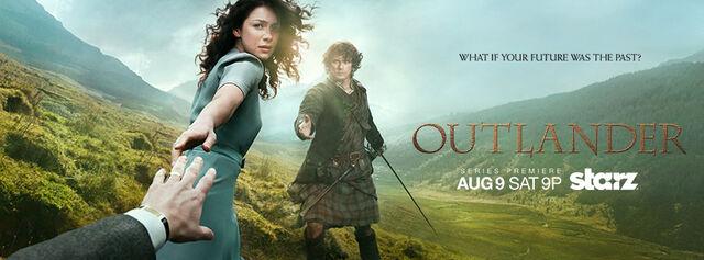 File:Outlander-banner-text.jpg