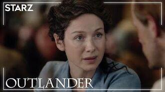 Outlander Ep. 10 Preview Season 5