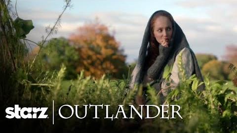 Outlander Episode 102 Preview STARZ