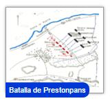 Batalla-Prestonpans-tn