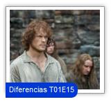 Dif-T01E15-tn