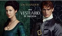 Usuario Blog:CuBaN VeRcEttI/Vestuario de fantasía de Outlander