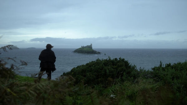 T03E08 Isla de las focas1