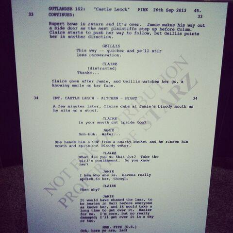 File:S01E01-Script 02.jpg