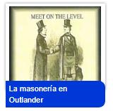 Masoneria-tn