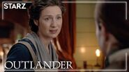 Outlander Season 5 An Inside Look STARZ