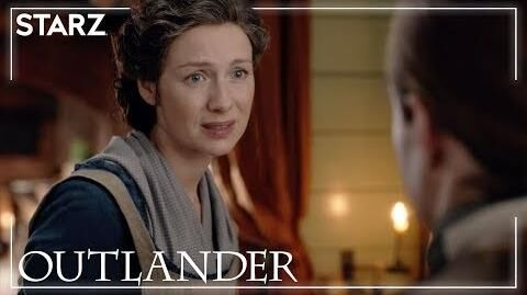 Outlander Season 5 An Inside Look STARZ