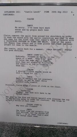 File:S01E02-Script 01v2.jpg