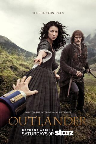 File:Outlander-the-story-continues-key-art-1.jpg