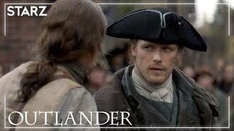 Outlander Ep. 5 Preview Season 5