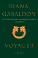 Voyager-hq.png